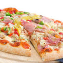 Pizze Giganti
