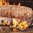 gigante Pizza Kebab